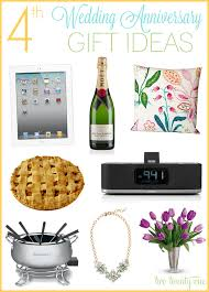 wedding gift hers uk anniversary gift ideas