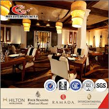 wholesale restaurant furniture wholesale restaurant furniture
