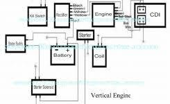mallory comp 9000 wiring diagram with msd 6al image album wiring