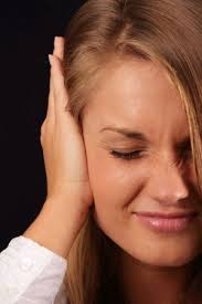 light headed and ears ringing treatments for tinnitus ringing in the ears