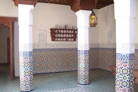 Morrocan Interior Design by Moroccan Doors Interior Design On With Hd Resolution 1451x1014