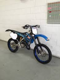 road legal motocross bikes tm 125 road legal motocross bike green lane enduro