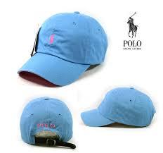light pink polo baseball cap sp57 light blue color polo cap clothes pinterest light blue