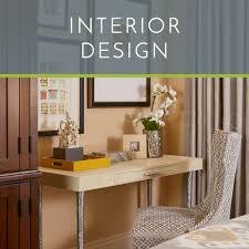 Home Interior Design Services Alison Whittaker Design