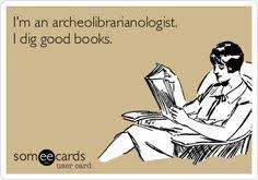 Books Meme - happy friday i get to escape to my reading hole with a good book