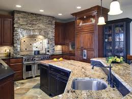 world kitchen design ideas modern furniture world kitchen design with neutral color