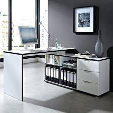 bureau design noir laqué bureau design noir laque bureau design noir laqu amovible tmax