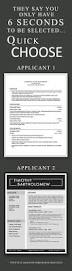 Professional Business Resume Best 20 Business Resume Template Ideas On Pinterest Business