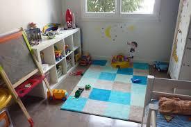 tapis chambre enfant ikea nouvelle décoration chambre enfants fille 5 ans et garçon 3 ans