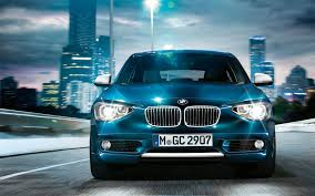 car bmw wallpaper hd car bmw wallpapers images with high resolution wallpaper