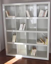 Librerie Divisorie Ikea by Emejing Librerie In Offerta Gallery Ameripest Us Ameripest Us