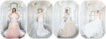 wedding dress shops in london thingsiadore bridal bespoke bridal london bridal boutiique