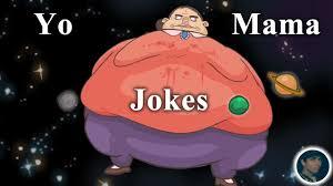 40 funny yo mama jokes insults so fat stupid ugly hairy your mom