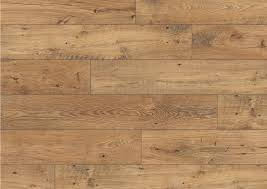 Quickstep Bathroom Laminate Flooring Quickstep Perspective Reclaimed Chestnut Natural Ufw1541 Laminate