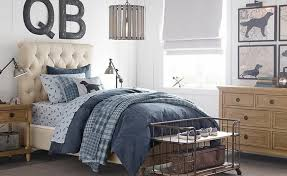 Rustic Bedroom Design Ideas Rustic Chic Bedroom Ideas