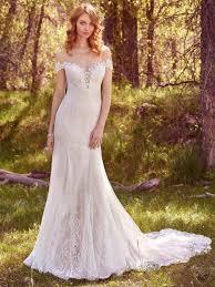 Cheap Maggie Sottero Wedding Dresses Maggie Sottero Wedding Dresses Style Delphina 5mr708 B138593