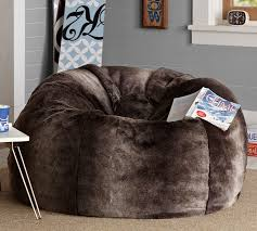 faux fur beanbag chair swatch dogs and diet cokeheads
