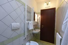 30sqm Apartments U2013 Da Lisa