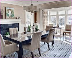 small dining room ideas 30 inch dining table oval dining table