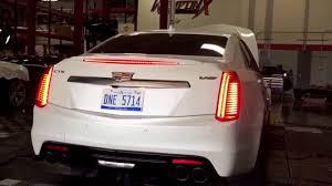 car junkyard wilmington ca cts v cadillac 2016 youtube