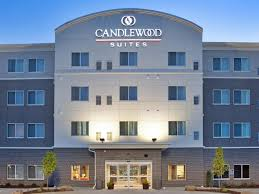 candlewood suites grand island hotel reviews u0026 photos