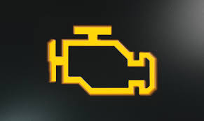 smog check check engine light how to know what the check engine light means northside ford