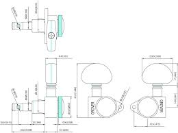 les paul junior wiring diagram wiring schematics and wiring diagrams