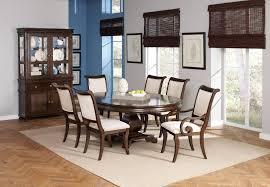 rooms to go dining rooms to go dining room sets createfullcircle com