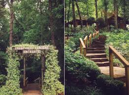 nwa wedding venues beautiful northwest arkansas wedding venues pictures style and
