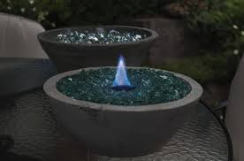 Propane Fire Pits With Glass Rocks by Fire Pit Recommended Best Fire Pit Fuel Outdoor Best Fire Pit