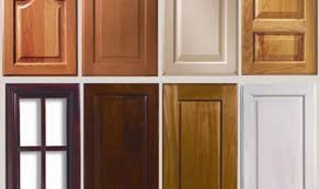 Molding Kitchen Cabinet Doors Cabinet Cabinet Door Design Ideas Oak Kitchen Cabinets Design