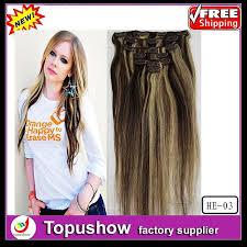 sallys hair extensions sally s uk clip in hair extensions on and extensions