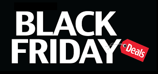 what is black friday cyber monday and best black friday deals