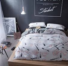 comfortable bedding trendy style new bedding set luxury bedding sets cotton high
