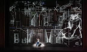 don giovanni royal opera house london projection designer luke