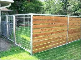 backyard ideas for dogs dog yard ideas momsclup com