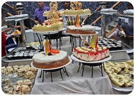 22 new carnival cruise dessert buffet punchaos com