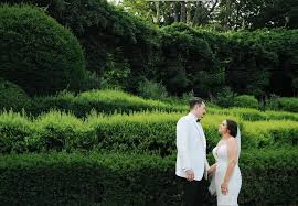 Wedding Packages New York Central Park Weddings Blog Wedding Packages New York City