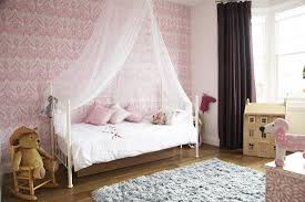 Eclectic Home Decor Ideas Alluring 50 Pink House Decor Decorating Design Of Best 25 Pink