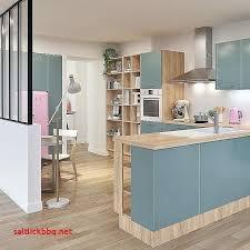 meuble cuisine portugal meuble de cuisine chez but cuisines but la battle cuisine entre
