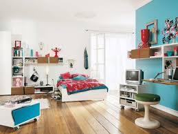 bedroomture for teens kids pcs full size set mdf panels font
