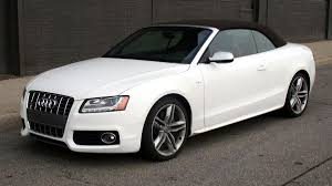 audi s5 v6t price 2010 audi s5 cabriolet an i aw i drivers log autoweek