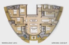 gropius house floor plan gropius house floor plan egycalendar com