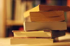 NBS BOOK SALE