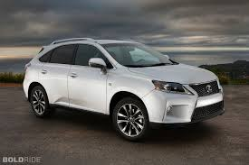 lexus satin cashmere metallic 2012 lexus rx 350 information and photos zombiedrive
