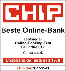 beste rentenversicherung im test 2017 ausgezeichnete bank im vergleich regelmäßig testsieger