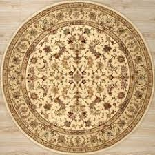 6x6 Area Rugs This Beautiful Handmade Knotted Rug Is Approximately 6 X 6