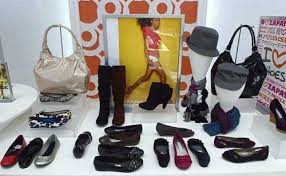 boots for womens payless philippines affordable shoe shopping payless now in manila cosmo ph