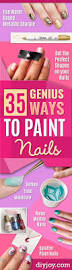 178 best diy joy images on pinterest craft projects crafts and