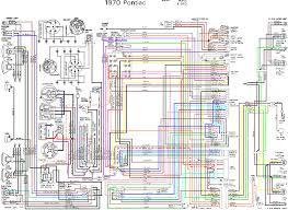 1968 gto wiring diagram wiring diagram shrutiradio